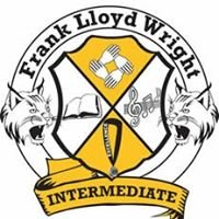 Frank Lloyd Wright Intermediate School