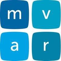 MVAR Media