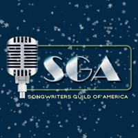 Songwriters Guild of America