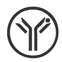 UBC Microbiology & Immunology Students Association (MISA)