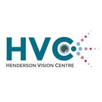Henderson Vision Centre