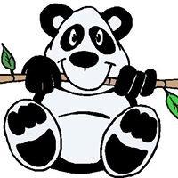 WES Panda PTO