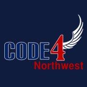 Code 4 Northwest