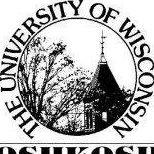 UW Oshkosh PreCollege Programs
