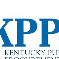 Kentucky Public Procurement Association (KPPA)