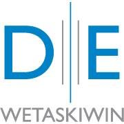 Doctors Eyecare - Wetaskiwin