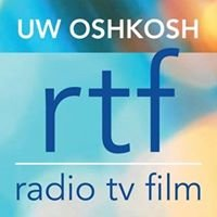 UW Oshkosh Radio TV Film