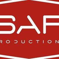SaF Productions, Inc.