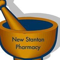 New Stanton Pharmacy