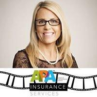 APA Insurance Services
