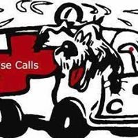 Veterinary Housecall Service & Clinic