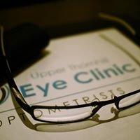 Upper Thornhill Eye Clinic