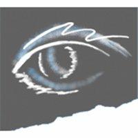 Precision EyeCare Centers