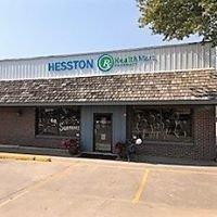 Hesston Pharmacy