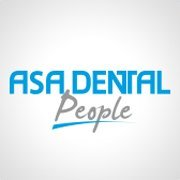 Asa Dental People