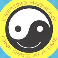 Happy Chi Solutions -  Feng Shui & More