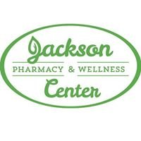 Jackson Pharmacy & Wellness Center
