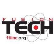Fusion Tech Integrated Inc.