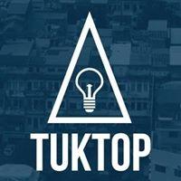 TukTop