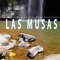 Las Musas Costa Rica