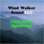 Little River Speedway