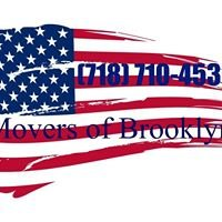 Movers of Brooklyn