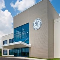 GE Inspection Technologies - Lewistown PA, USA