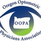 Oregon Optometric Physicians