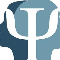 South Dakota Psychological Association