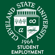 Cleveland State University Student Employment Office