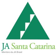 Junior Achievement Santa Catarina