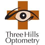 Three Hills Optometry