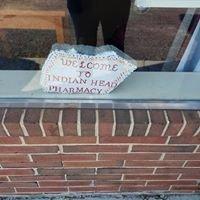 Indian Head Care Pharmacy