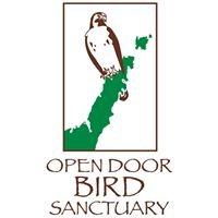 Open Door Bird Sanctuary