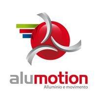 Alumotion