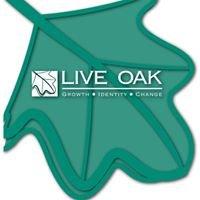 Live Oak Chicago
