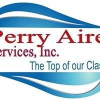 Perry Aire Services, Inc.