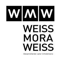 Weiss Mora Weiss