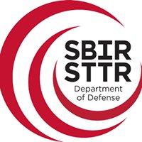 DOD SBIR STTR Programs