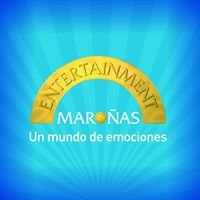 Entertainment Maroñas