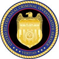 NCIS - Naval Criminal Investigative Service