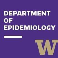UW Department of Epidemiology