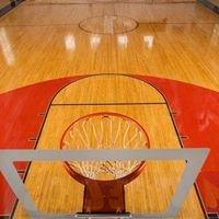 Supreme Court Basketball