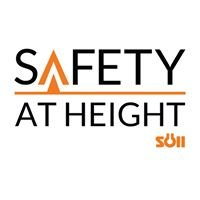 Safety At Height Limited