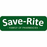 Save-Rite Family of Pharmacies