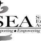 Stamford Education Association