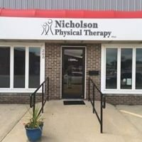Nicholson Physical Therapy