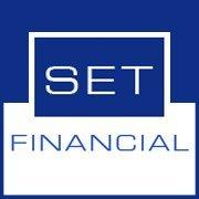 Set Financial Corporation