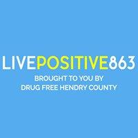 Drug Free Hendry County