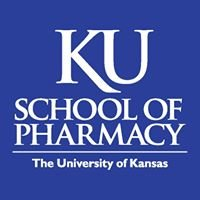 KU School of Pharmacy-Wichita